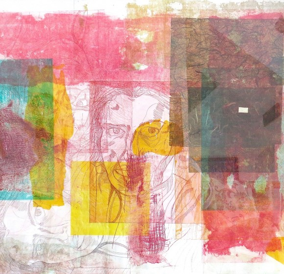 Port Image 2